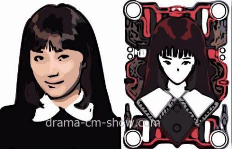 山下美月主演ドラマ「電影少女~VIDEO GIRL MAI 2019」主題歌 歌詞 発売日は?あらすじやキャストも紹介♪