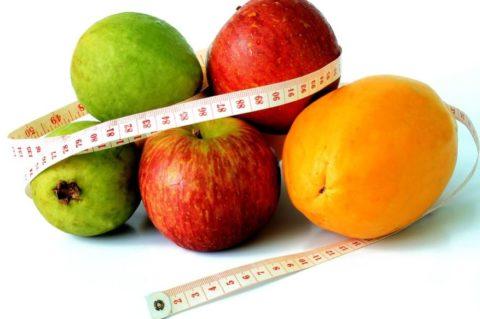 グレープフルーツは太るの?やせる?気になるカロリーとダイエット効果とは?
