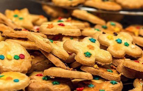 ビスコは太る?やせる?カロリーとダイエット効果とは?