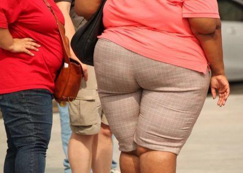 うまい棒は太る?ダイエット中にも良い?カロリーと太る原因を調査!
