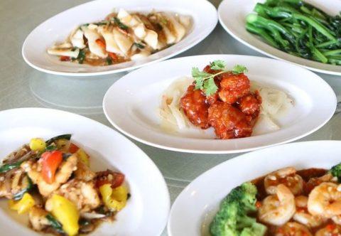 中華料理は太る?気になるカロリーと太る原因とは?