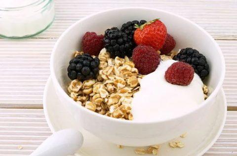 フルグラは太る?ダイエット効果と気になるカロリーまとめ!