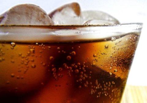 コカコーラ ゼロは太る?ダイエット効果を調査!太らないはウソ!?
