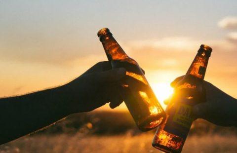 ノンアルコールビールは太る?ダイエットに向いていない理由とカロリーまとめ