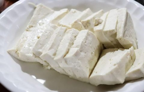 豆腐は太る?ダイエットに向いていない気になる理由とは?