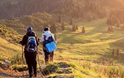 登山後は太る?太る原因とダイエット効果はあるの?詳しく解説!