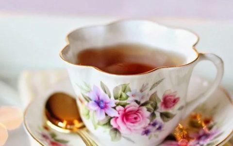 紅茶は太る?やせる?ダイエット向きは本当?カロリーまとめ