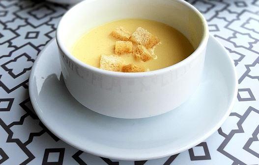 コーンスープは太る?気になるカロリーと太る原因を調査してみた!